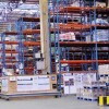 Warehousing 2018: from cost centre to growth centre